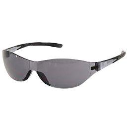 Купить Karrimor Viper Sunglasses 1950.00 за рублей