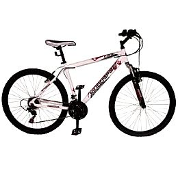 Купить Muddyfox Core Bike 26 Inch 8650.00 за рублей