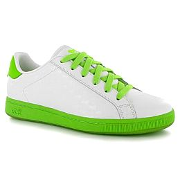 Купить Lonsdale Court Lace Junior 2100.00 за рублей