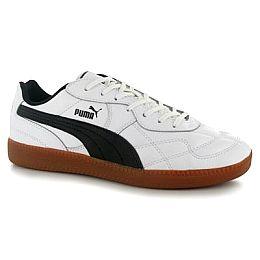 Купить Puma Esito Classic Sala Trainers Mens 2450.00 за рублей