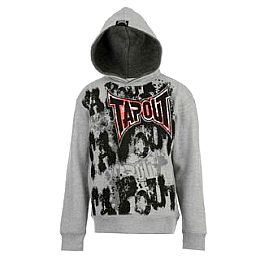 Купить Tapout Graffiti Hoody Junior 1750.00 за рублей