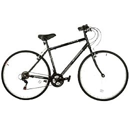 Купить Mountain Ridge Ridge 3rd Avenue Hybrid Bike 6700.00 за рублей