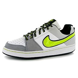 Купить Nike Backboard Junior Trainers 2050.00 за рублей