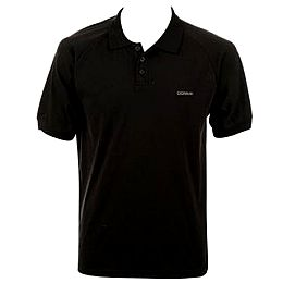 Купить Donnay I Lock Polo SnCL23 750.00 за рублей