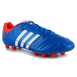 Купить adidas adiNova 11pro TRX FG Mens Football Boots 2700.00 за рублей