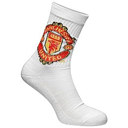 Купить Team Sports 3 Pack Socks 750.00 за рублей