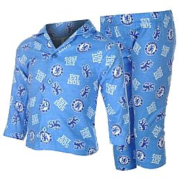 Купить Team Woven Pyjama Set Infants 1650.00 за рублей