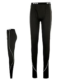 Купить Nevica Thermal Pants Mens 1600.00 за рублей