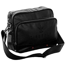 Купить Firetrap Quilted Flight Bag 2150.00 за рублей