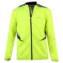 Купить Ron Hill Vizion Windlite Running Jacket Mens 3200.00 за рублей