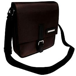 Купить Calvin Klein Messenger Bag Mens 3850.00 за рублей
