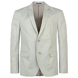 Купить Calvin Klein Twill Blazer Mens 5400.00 за рублей