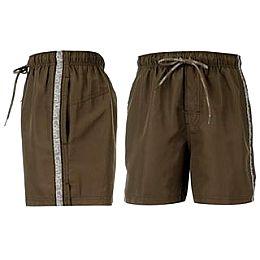Купить Calvin Klein Draw String Medium Shorts Mens 1750.00 за рублей