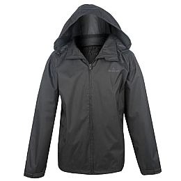 Купить Dunlop Water Resistant Golf Jacket Mens 1900.00 за рублей