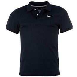 Купить Nike Jersey Polo Shirt Mens 2300.00 за рублей