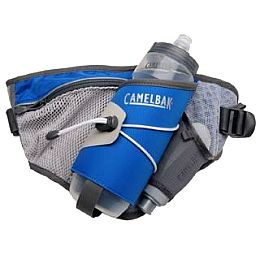 Купить Camelbak Delaney Plus Bag 2650.00 за рублей