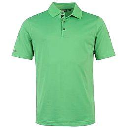 Купить Ashworth Solid Polo Shirt Mens 2350.00 за рублей