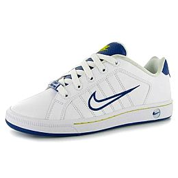 Купить Nike Court Tradition 2 Plus Junior Trainer 2550.00 за рублей