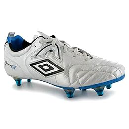 Купить Umbro Speciali R Pro SG Mens Football Boots 2400.00 за рублей