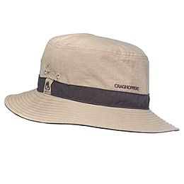 Купить Craghoppers Nosi Sun Hat Mens 2150.00 за рублей