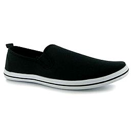 Купить Propeller Plain Pumps Mens 800.00 за рублей