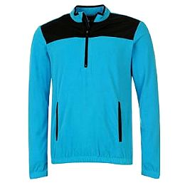 Купить adidas ClimaWarm Polar Fleece Golf Jacket Mens 2550.00 за рублей