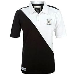 Купить WC Short Sleeve Cross Rugby Shirt Mens 1700.00 за рублей