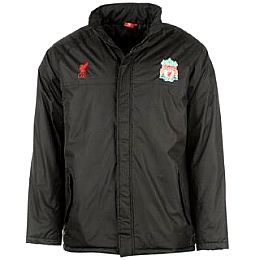 Купить Source Lab Liverpool Stadium Jacket Mens 2550.00 за рублей