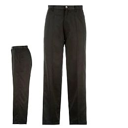 Купить Dunlop Golf Trousers Junior 1600.00 за рублей