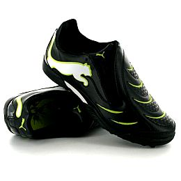 Купить Puma Power Cat 3.10 TT Junior Turf 2000.00 за рублей