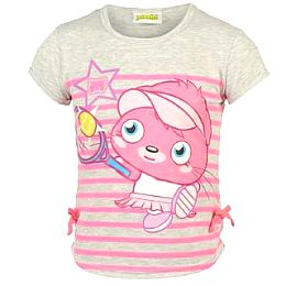Купить Moshi Monsters Fashion T Shirt Girls 1550.00 за рублей