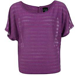 Купить Golddigga Button Back T Shirt Ladies 1600.00 за рублей