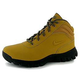 Купить Nike Mandara Junior Walking Boots 2300.00 за рублей