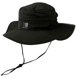 Купить Karrimor Mamba Hat Mens 1600.00 за рублей