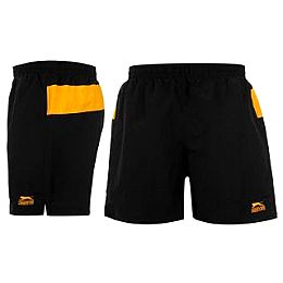Купить Slazenger Swimming Shorts Mens 1600.00 за рублей