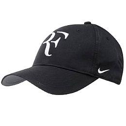 Купить Nike Roger Federer Hybrid Cap Mens 2000.00 за рублей