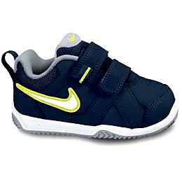 Купить Nike Lykin 11 Boys Trainers 2000.00 за рублей