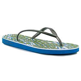 Купить Calvin Klein Neo Flip Flops Ladies 1700.00 за рублей