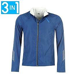 Купить Helly Hansen Windfoil Jacket Mens 4600.00 за рублей