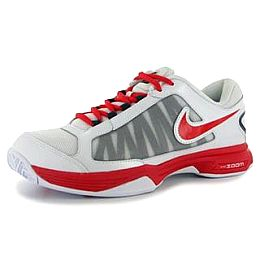 Купить Nike Zoom Courtlite III Tennis Shoes Ladies 2950.00 за рублей