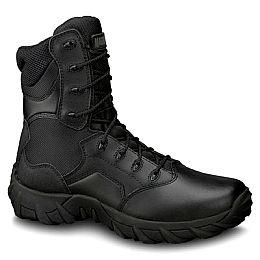 Купить Magnum Cobra VI Mens Boots 4200.00 за рублей