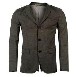 Купить Calvin Klein Comfort Wool Blazer Mens 5400.00 за рублей