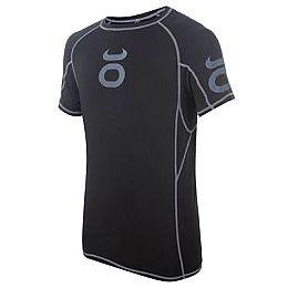 Купить Jaco Short Sleeved Rashguard Mens 3100.00 за рублей