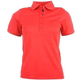 Купить Pin High Gimme Golf Polo Shirt Ladies 1700.00 за рублей