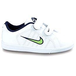 Купить Nike Court Trad V2+ Chd21 2350.00 за рублей