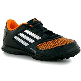 Купить adidas Predator Absolado PS X UCL TRX Junior Turf 2200.00 за рублей