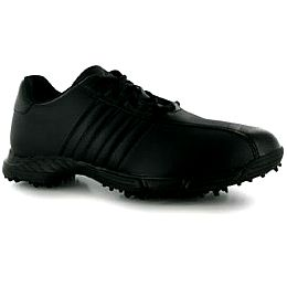Купить adidas Golflite 4 Z Mens Golf Shoes 3600.00 за рублей