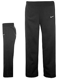 Купить Nike Tracksuit bottoms Infant Girls 1850.00 за рублей