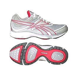 Купить Reebok Traintone Reeactivate Womens 3850.00 за рублей