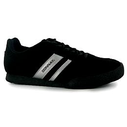 Купить Donnay Rhumba 2 Mens Trainers 1800.00 за рублей